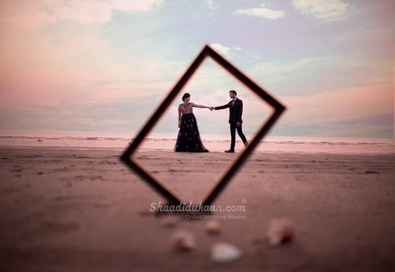 Harsh Mittal Photography