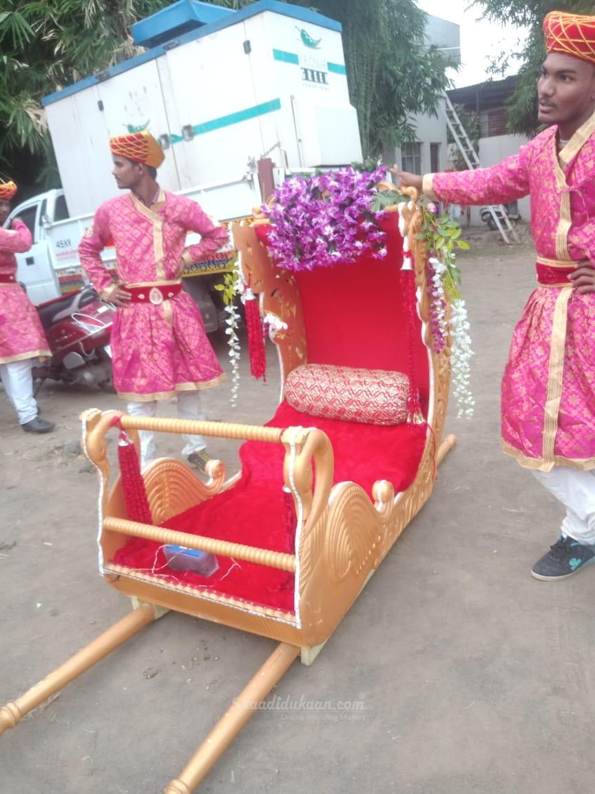 Asmit Safawala & Doliwala