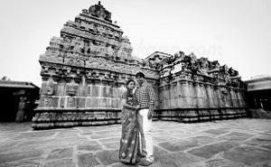Radha Photos & Videos