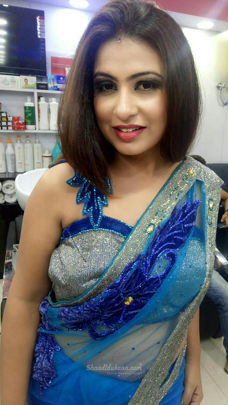 Hair 'n' Care Unisex Salon