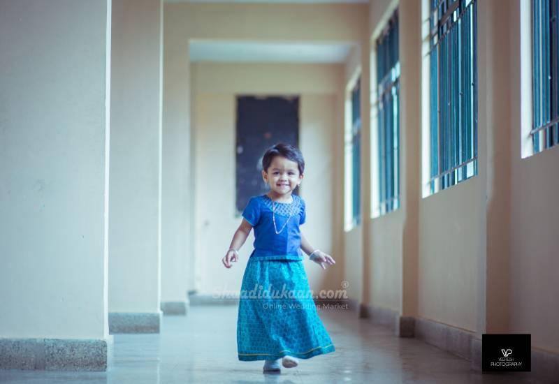 Veeresh Photography