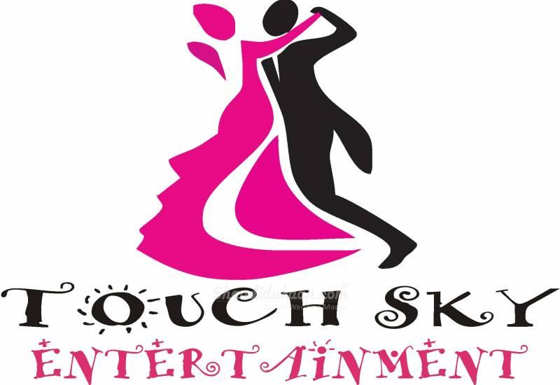 Touch Sky Entertainment