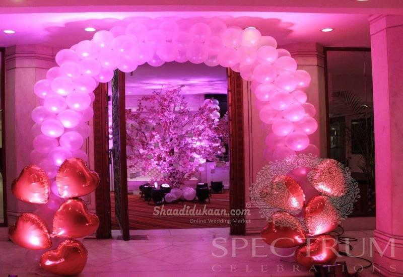 Kastha Events