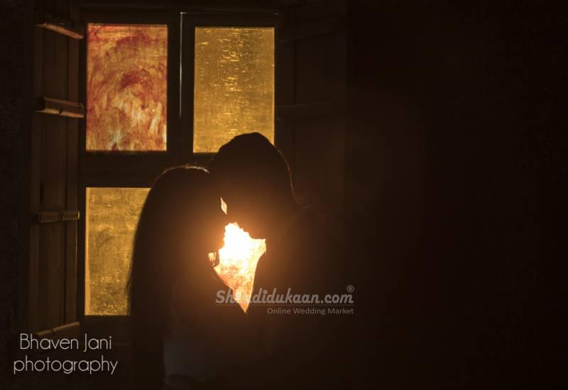 Bhaven Jani Photography