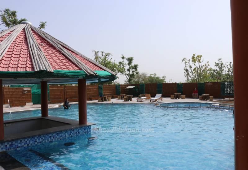 Heiwa Heaven The Resort