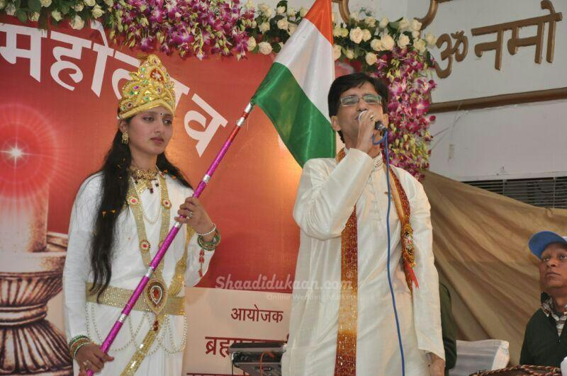 Puneet Mehta Artist