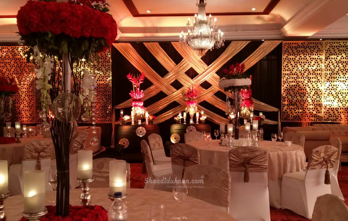 Classic Weddingz