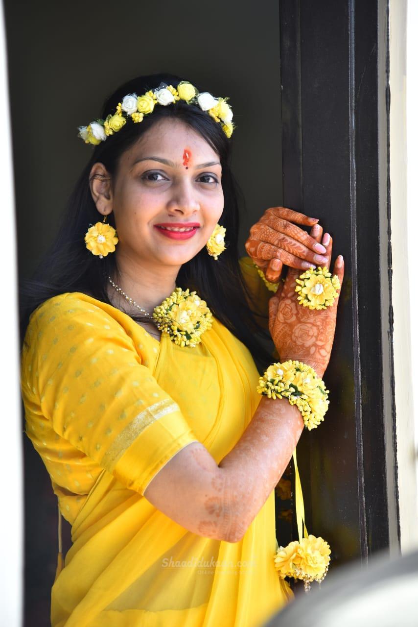 Pratham PhotoWala