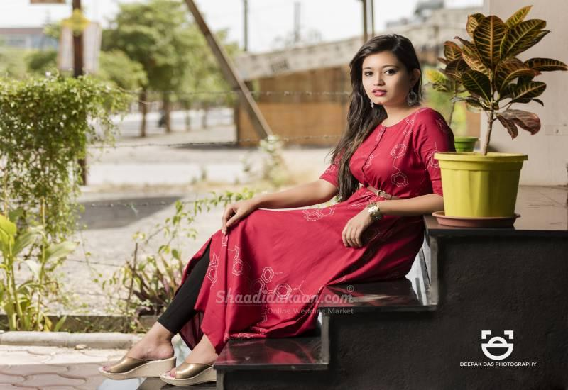 Deepak Das Photography