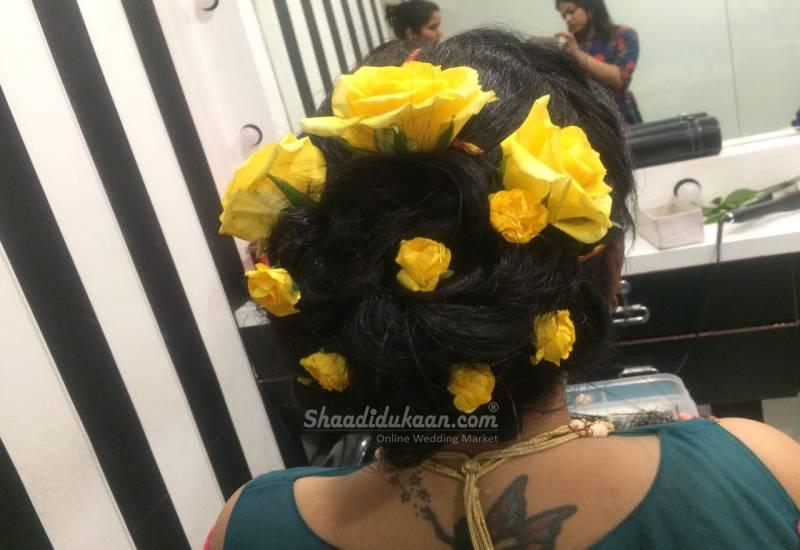 Shades Skin and Hair Care (Barkat Nagar)