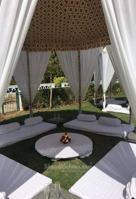 Dream Wedding Makers