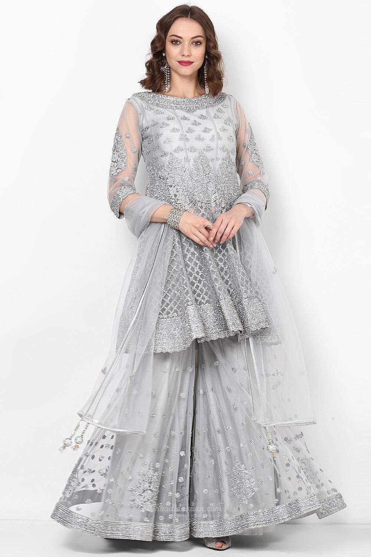 IOJO Fashion Pvt. Ltd.
