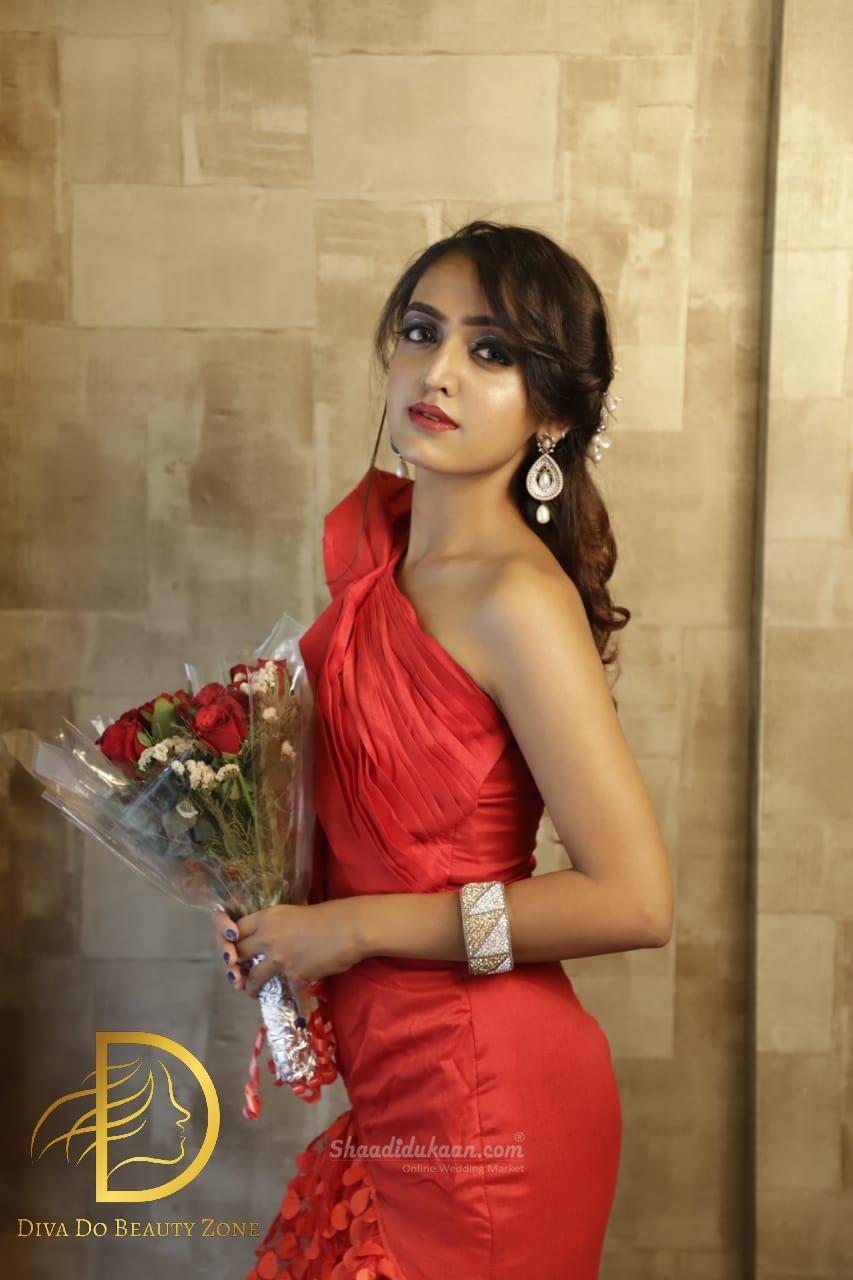 Diva Do Beauty Zone