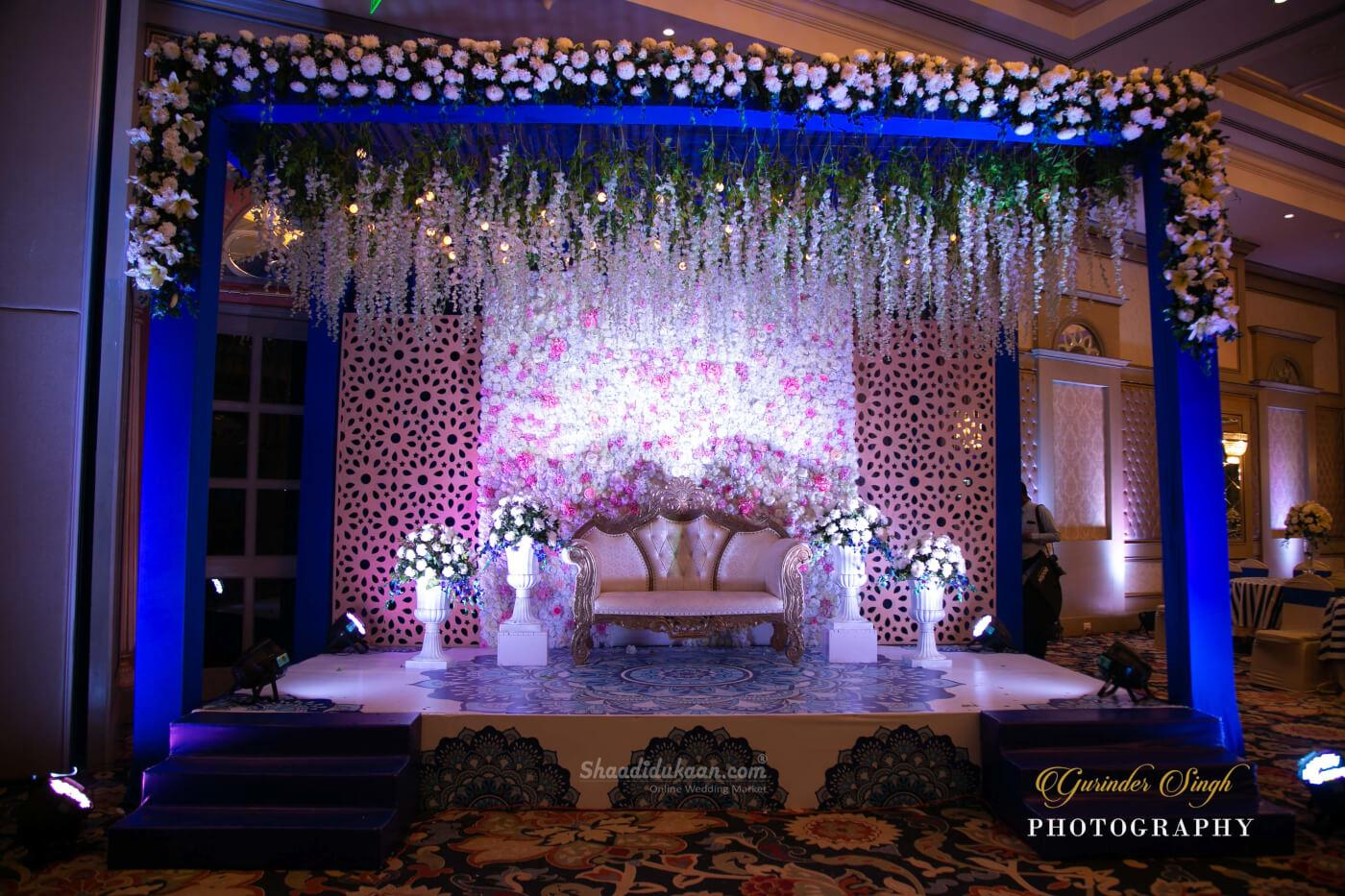 CREATIONS EVENTS