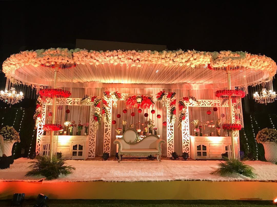 Maheshwari Events & Weddings