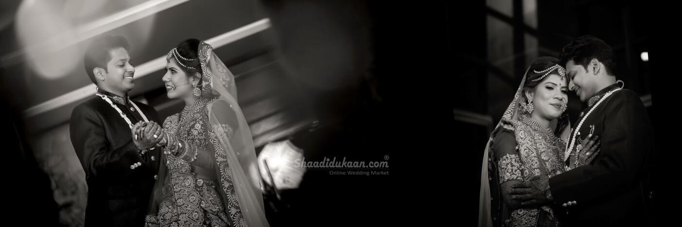 Chhayachitra Elite Vision Of Ankur Video