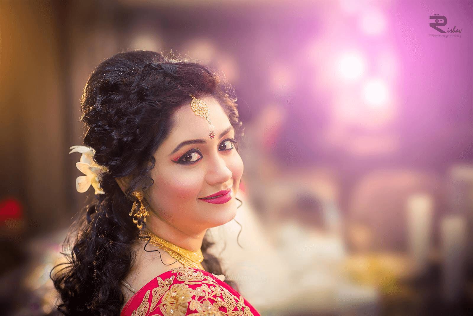 Rishav Photography