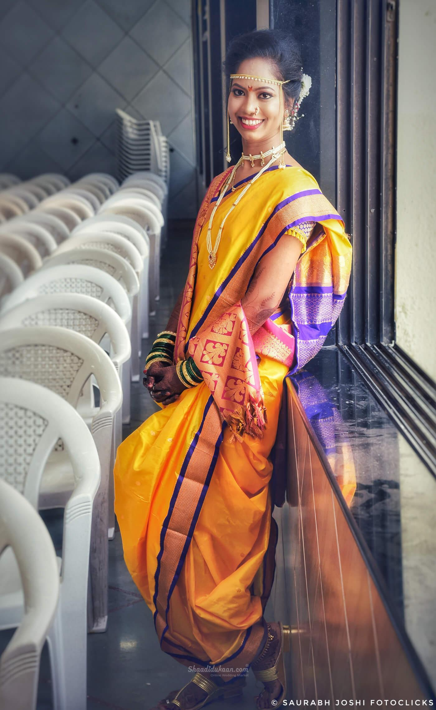 Saurabh Joshi FotoClicks