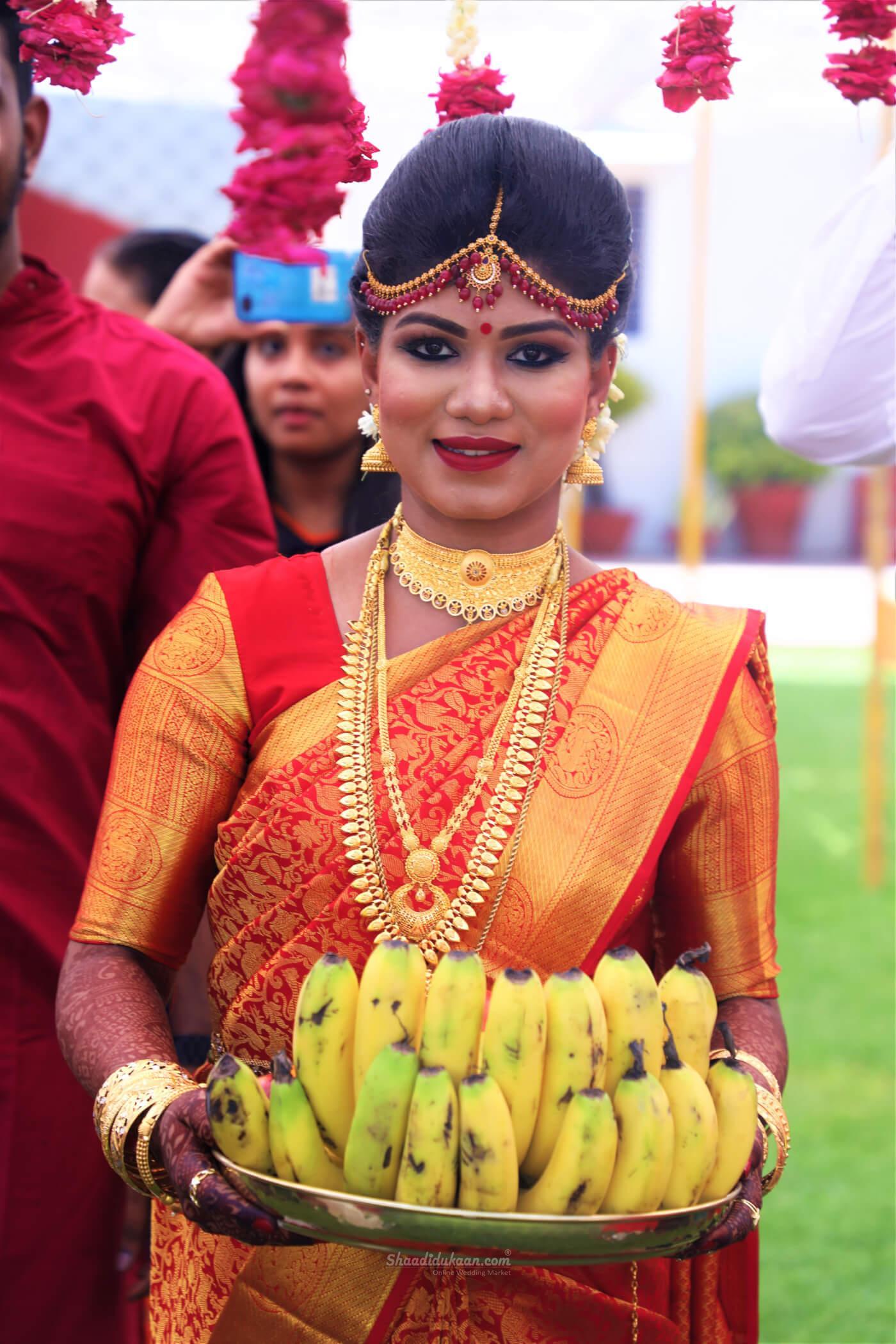 Krishnchandra Events