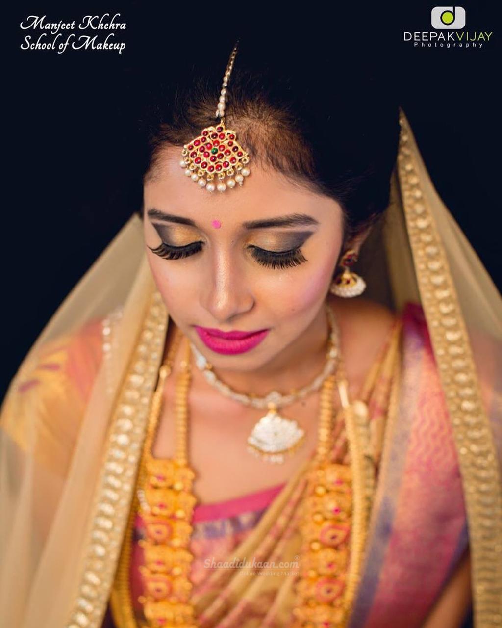 Artistry By Priya Harsha
