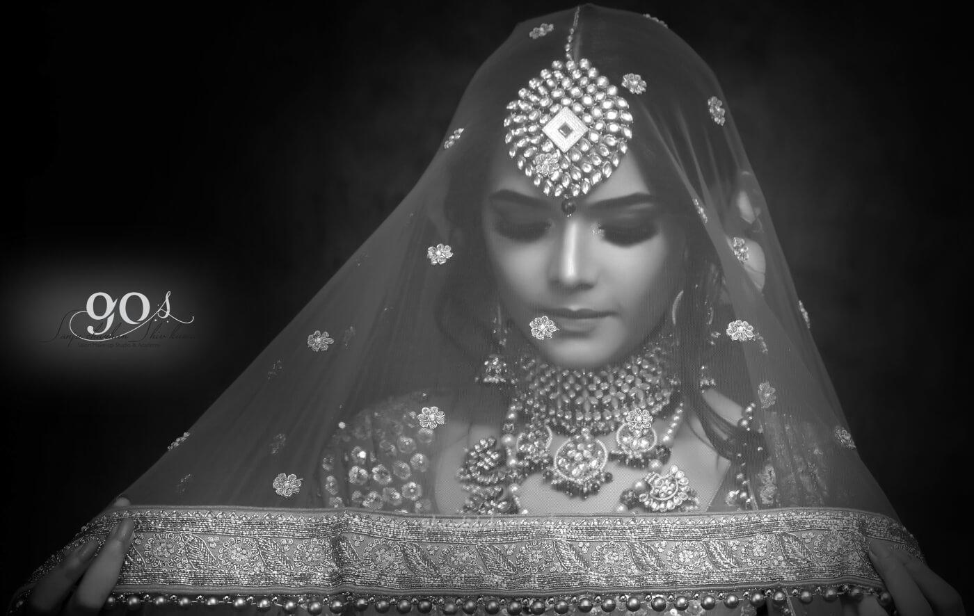 Sanju Chauhan Makeovers