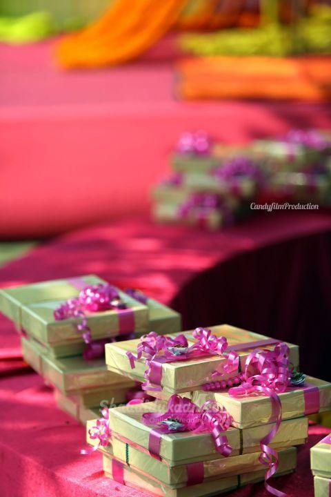 Candy Photography Studio