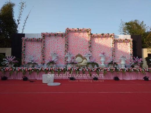 VH event Solutions