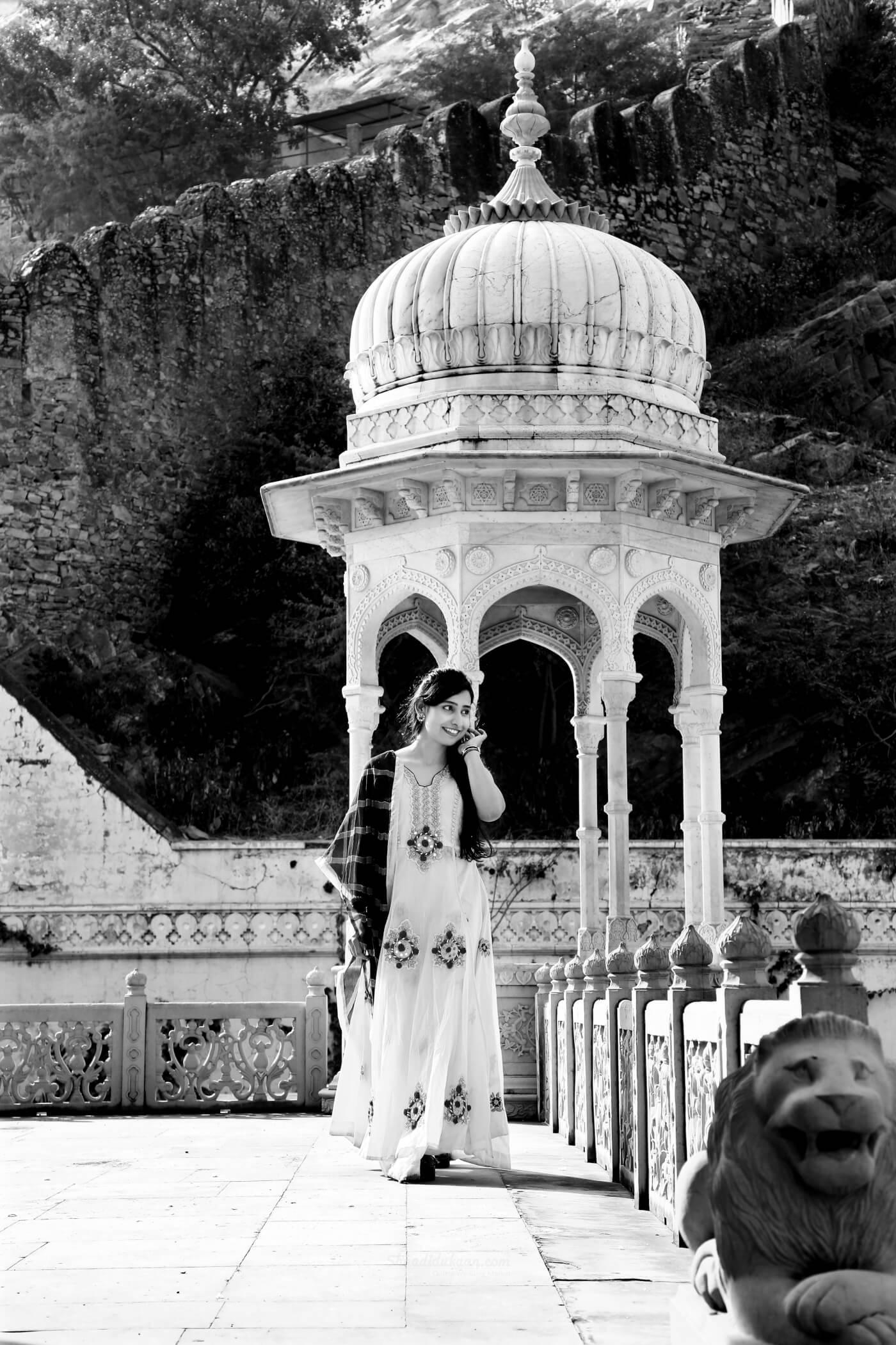 Venus Film India