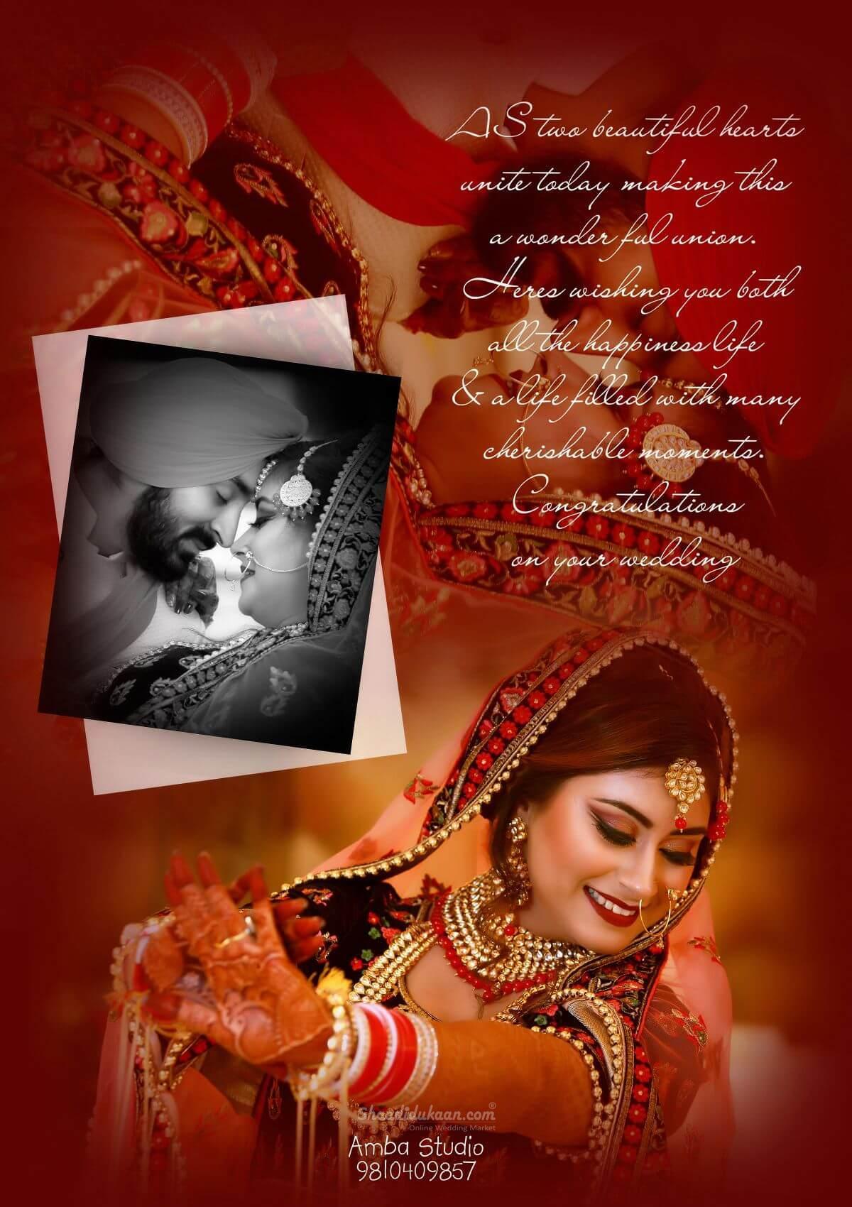 Amba Studio Photography