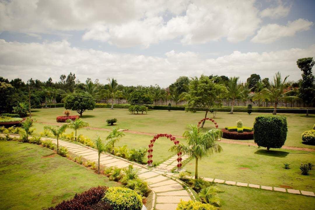 Heera Farm