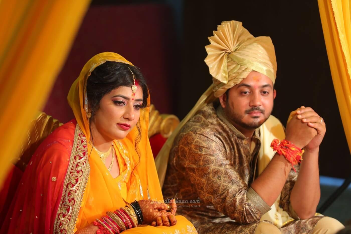 Mahir Photography And Art Gallery