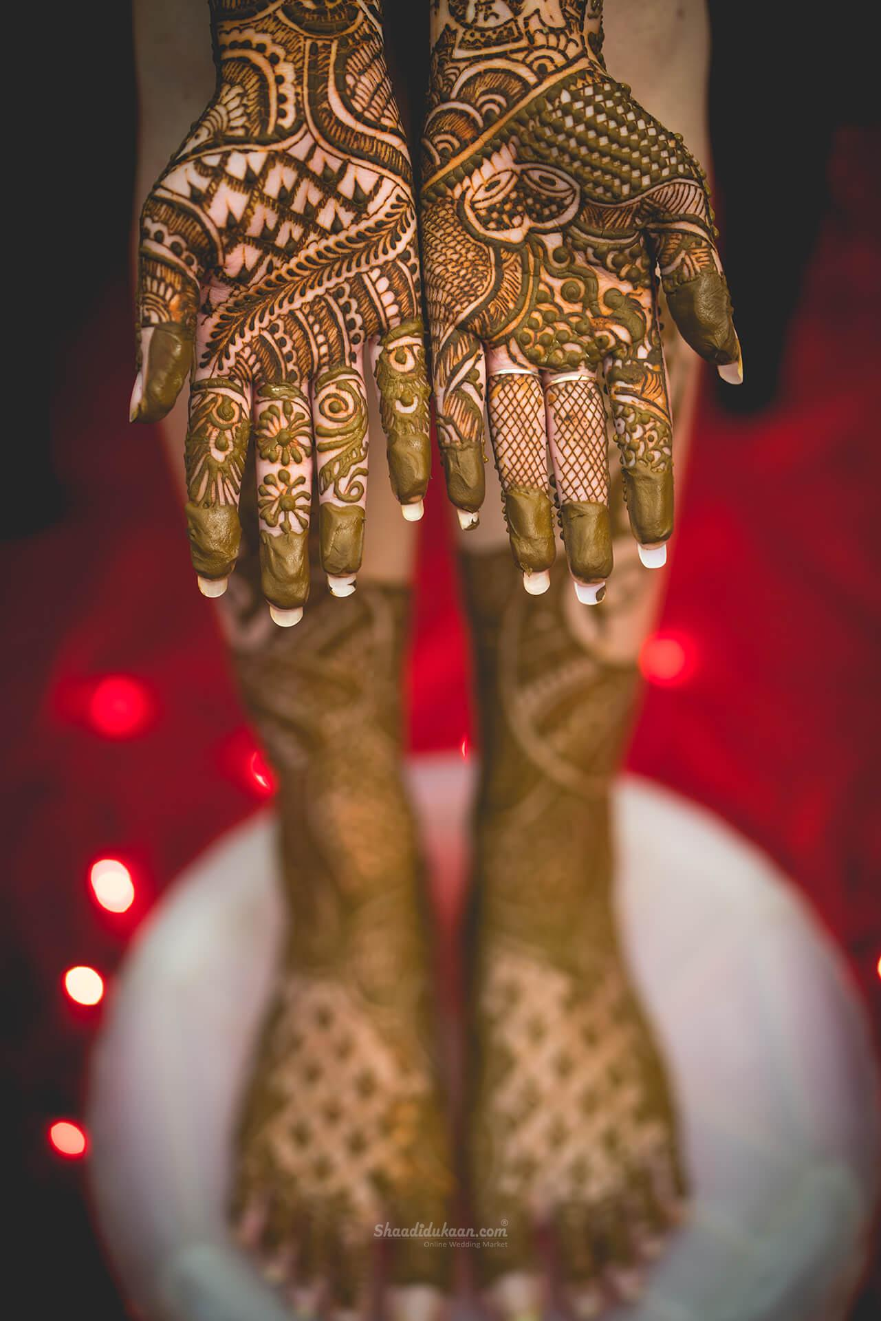Vikram Sagar Photography