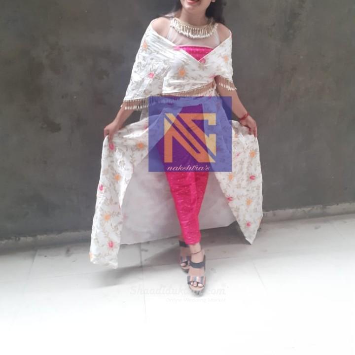 Nakshatra Creations