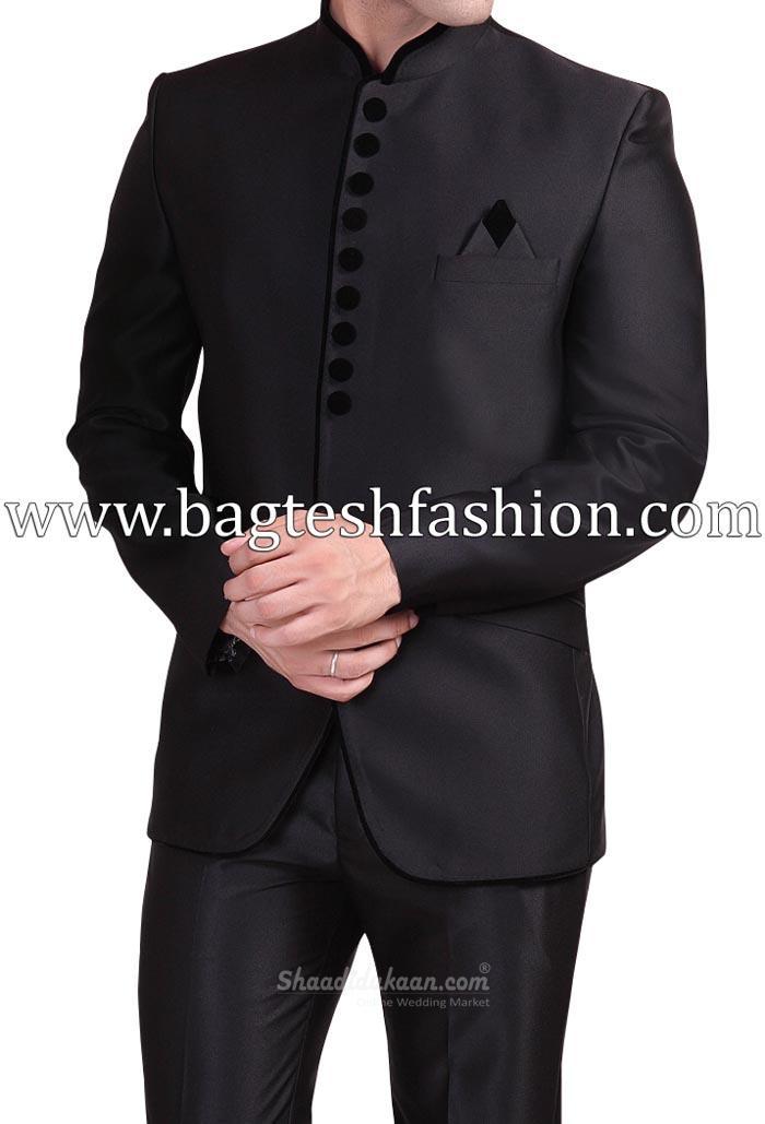 Bagtesh Fashion