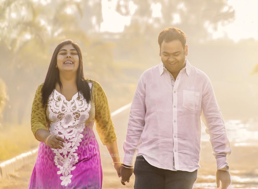 Vishal Dhaygude Photography