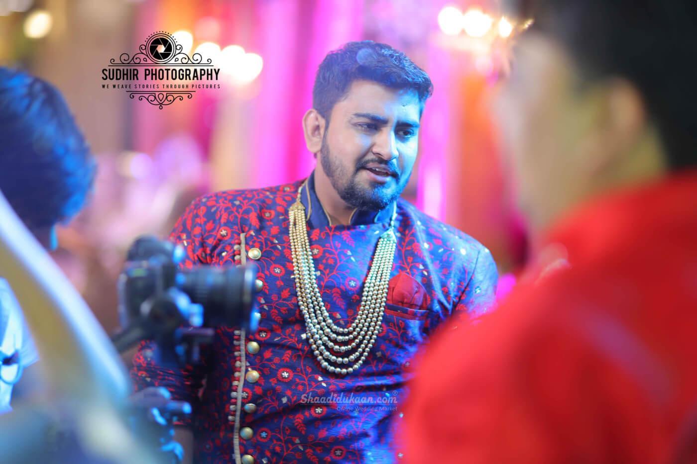 Sudhir Photography