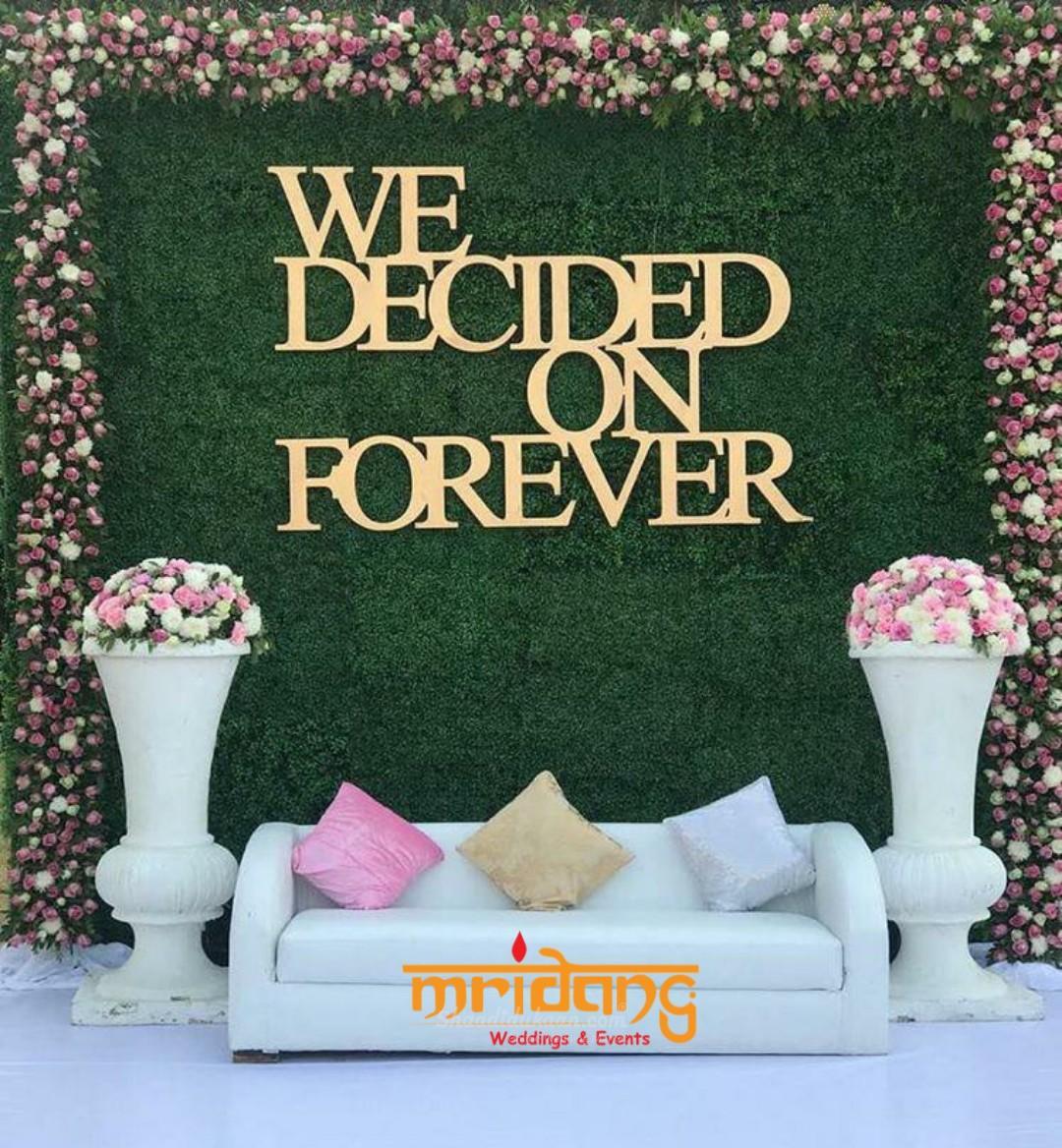 Mridang Events