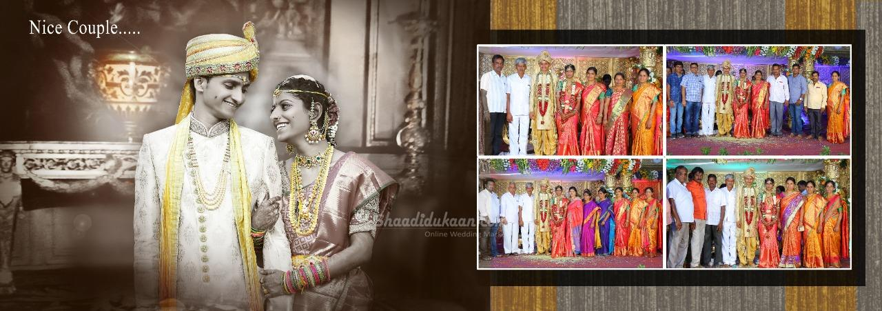 Dhaam Photography