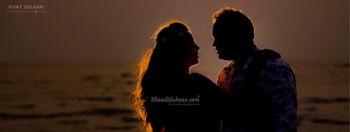 Vijay Solanki Photography