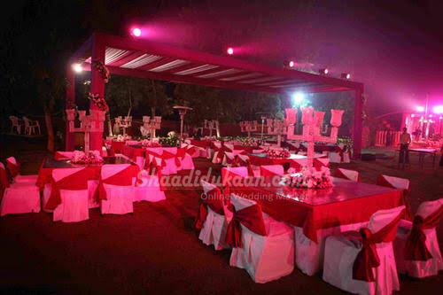 Streetway Events