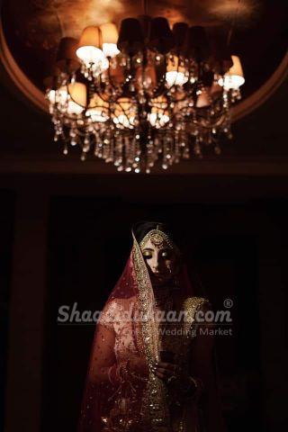 Amit Pandey Photography