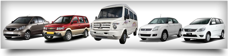 Minto Cabs - Pune Airport To Shirdi Cab, Taxi & Car Rental