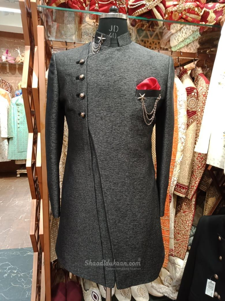 Menweddingwear.com By Sri Ram & Sons