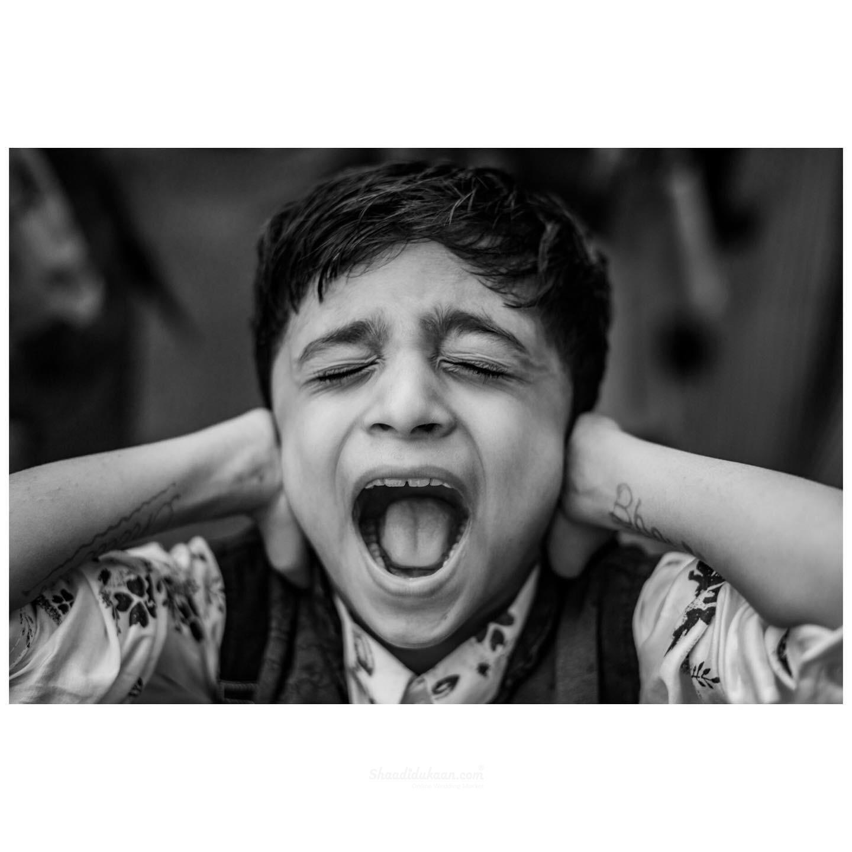 Dev Banerjee Photography