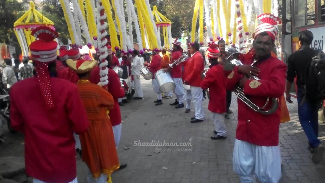 Samrat Events