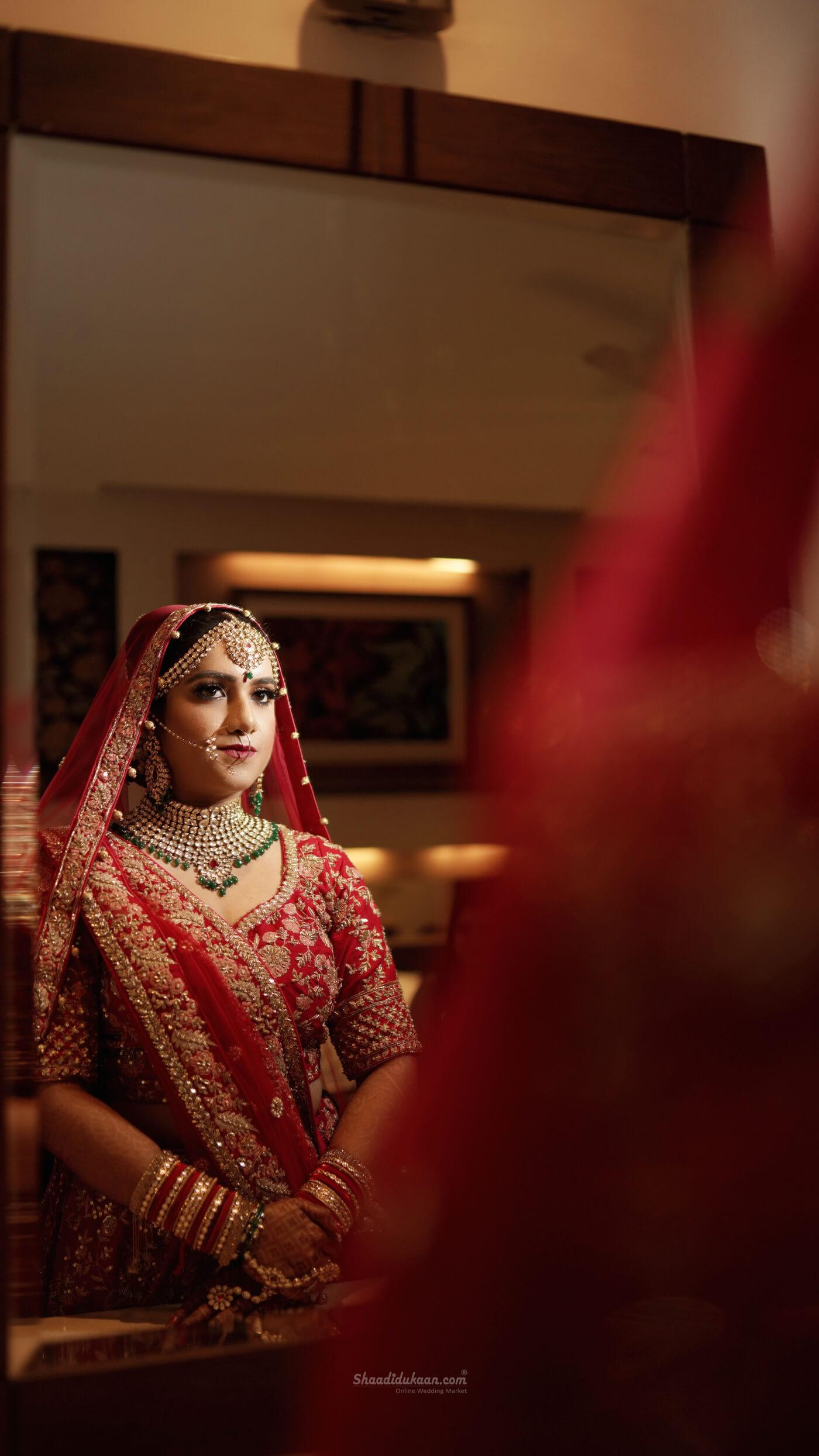 Lakshay Chawla Photography
