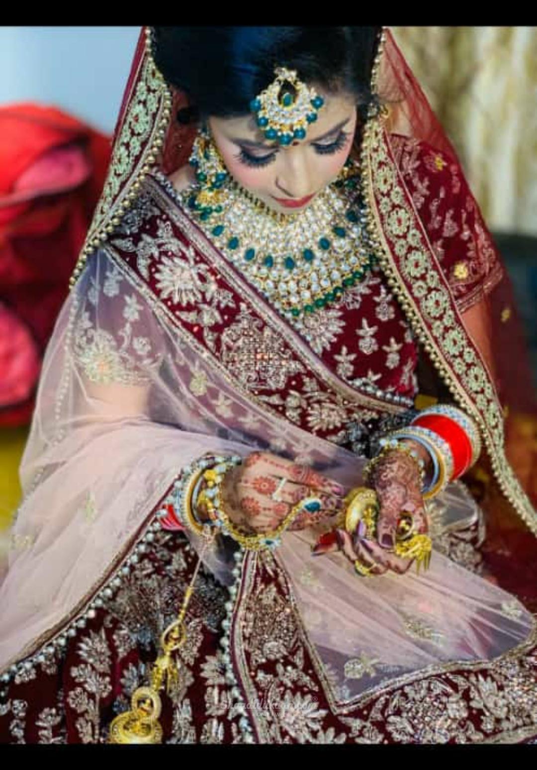 Rangat- Color Of Love