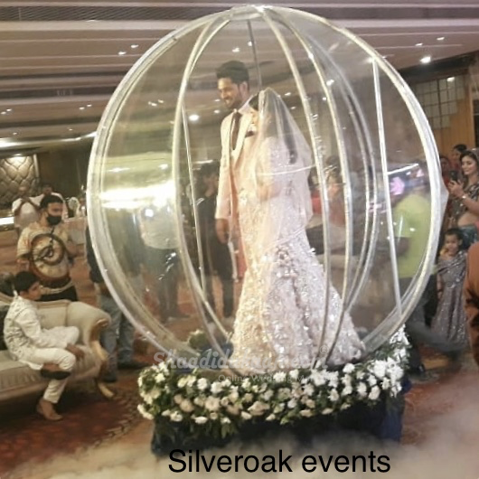 Silveroak Dj Events & Event Organizer