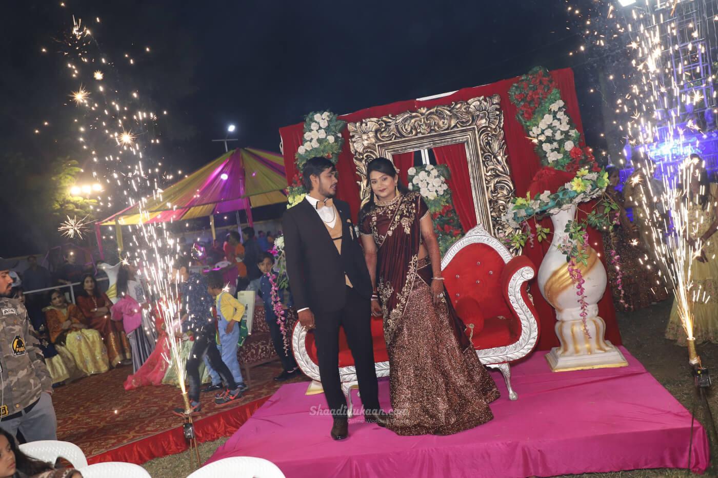 Rudra_cineproduction