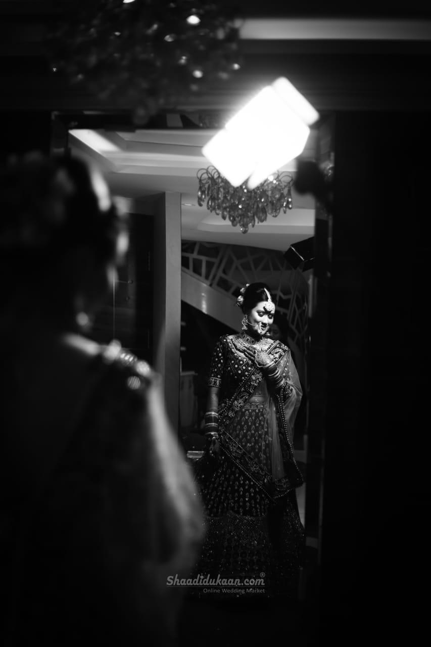 Balaji Films And Studio